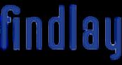 Findlay International