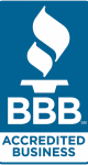 bbb findlay international
