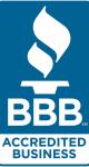 bbb findlay international